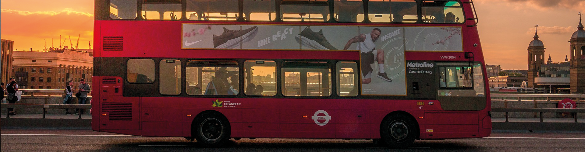NOxBUSTER City upgrades buses up to Euro 6