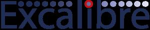 Excalibre Technologies logo
