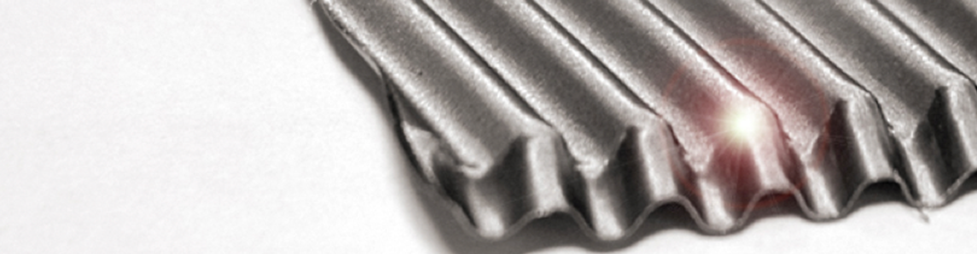 Metal substrates by Excalibre Technologies